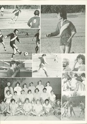 Page 105, 1972 Edition, Jesuit High School - Last Roundup Yearbook (Dallas, TX) online yearbook collection