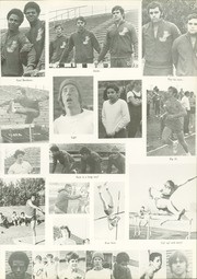 Page 107, 1972 Edition, Jesuit High School - Last Roundup Yearbook (Dallas, TX) online yearbook collection