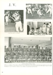 Page 92, 1972 Edition, Jesuit High School - Last Roundup Yearbook (Dallas, TX) online yearbook collection