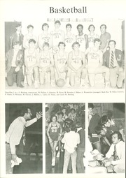 Page 94, 1972 Edition, Jesuit High School - Last Roundup Yearbook (Dallas, TX) online yearbook collection