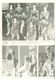 Page 98, 1972 Edition, Jesuit High School - Last Roundup Yearbook (Dallas, TX) online yearbook collection