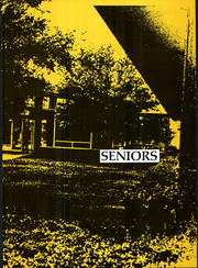 Page 11, 1973 Edition, Jesuit High School - Last Roundup Yearbook (Dallas, TX) online yearbook collection
