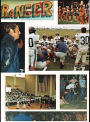 Page 8, 1973 Edition, Jesuit High School - Last Roundup Yearbook (Dallas, TX) online yearbook collection