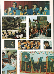 Page 9, 1973 Edition, Jesuit High School - Last Roundup Yearbook (Dallas, TX) online yearbook collection