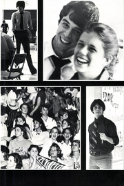 Page 11, 1981 Edition, Jesuit High School - Last Roundup Yearbook (Dallas, TX) online yearbook collection