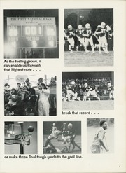 Page 11, 1978 Edition, Linden Kildare High School - Tiger Tracks Yearbook (Linden, TX) online yearbook collection