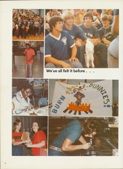 Page 12, 1978 Edition, Linden Kildare High School - Tiger Tracks Yearbook (Linden, TX) online yearbook collection