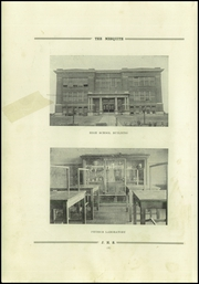Page 10, 1922 Edition, Jacksboro High School - Fang Yearbook (Jacksboro, TX) online yearbook collection