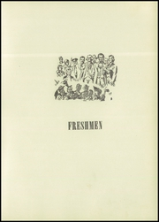 Page 41, 1945 Edition, West High School - Trojan Yearbook (West, TX) online yearbook collection