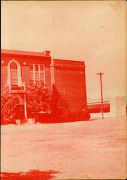 Page 3, 1949 Edition, West High School - Trojan Yearbook (West, TX) online yearbook collection