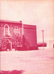 Page 3, 1953 Edition, West High School - Trojan Yearbook (West, TX) online yearbook collection