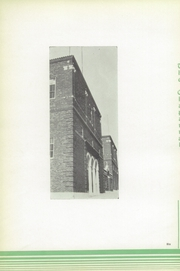 Page 10, 1938 Edition, Cathedral High School - Chaparral Yearbook (El Paso, TX) online yearbook collection