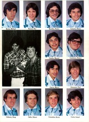Page 14, 1981 Edition, Cathedral High School - Chaparral Yearbook (El Paso, TX) online yearbook collection
