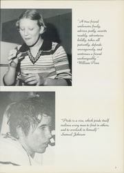 Page 11, 1977 Edition, Malakoff High School - Tiger Yearbook (Malakoff, TX) online yearbook collection
