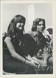 Page 5, 1977 Edition, Malakoff High School - Tiger Yearbook (Malakoff, TX) online yearbook collection
