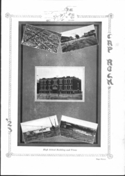 Page 12, 1923 Edition, Post High School - Caprock Yearbook (Post, TX) online yearbook collection