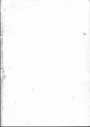 Page 2, 1923 Edition, Post High School - Caprock Yearbook (Post, TX) online yearbook collection