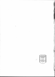 Page 3, 1923 Edition, Post High School - Caprock Yearbook (Post, TX) online yearbook collection
