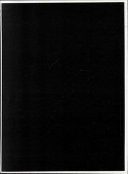 Page 3, 1953 Edition, Post High School - Caprock Yearbook (Post, TX) online yearbook collection