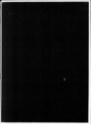 Page 7, 1953 Edition, Post High School - Caprock Yearbook (Post, TX) online yearbook collection