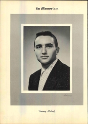Page 12, 1955 Edition, Post High School - Caprock Yearbook (Post, TX) online yearbook collection