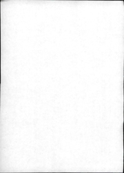 Page 3, 1955 Edition, Post High School - Caprock Yearbook (Post, TX) online yearbook collection