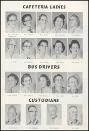 Page 16, 1958 Edition, Friona High School - Chieftain Yearbook (Friona, TX) online yearbook collection