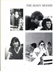 Page 10, 1979 Edition, Teague High School - Aerial Yearbook (Teague, TX) online yearbook collection