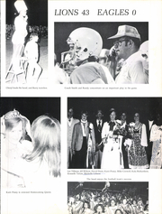 Page 17, 1979 Edition, Teague High School - Aerial Yearbook (Teague, TX) online yearbook collection