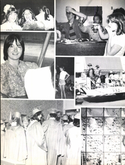 Page 8, 1979 Edition, Teague High School - Aerial Yearbook (Teague, TX) online yearbook collection
