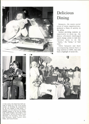 Page 13, 1976 Edition, Grand Saline High School - Chief Yearbook (Grand Saline, TX) online yearbook collection
