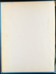 Page 2, 1961 Edition, Hardin High School - Footprints Yearbook (Hardin, TX) online yearbook collection