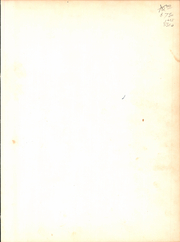 Page 3, 1961 Edition, Hardin High School - Footprints Yearbook (Hardin, TX) online yearbook collection