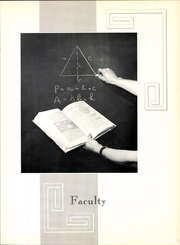 Page 13, 1962 Edition, Hardin High School - Footprints Yearbook (Hardin, TX) online yearbook collection