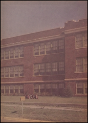 Page 3, 1951 Edition, Electra High School - Bengal Yearbook (Electra, TX) online yearbook collection