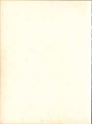 Page 4, 1957 Edition, Electra High School - Bengal Yearbook (Electra, TX) online yearbook collection