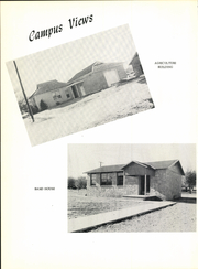 Page 10, 1953 Edition, McGregor High School - Bulldog Yearbook (McGregor, TX) online yearbook collection