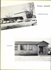 Page 6, 1954 Edition, McGregor High School - Bulldog Yearbook (McGregor, TX) online yearbook collection