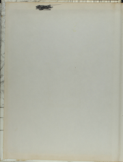 Page 2, 1955 Edition, McGregor High School - Bulldog Yearbook (McGregor, TX) online yearbook collection