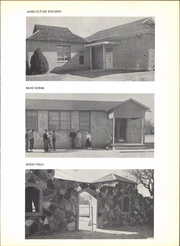 Page 7, 1955 Edition, McGregor High School - Bulldog Yearbook (McGregor, TX) online yearbook collection