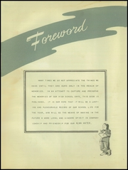 Page 12, 1946 Edition, Stamford High School - Bulldog Yearbook (Stamford, TX) online yearbook collection
