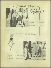 Page 24, 1946 Edition, Stamford High School - Bulldog Yearbook (Stamford, TX) online yearbook collection
