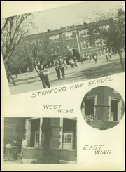 Page 10, 1951 Edition, Stamford High School - Bulldog Yearbook (Stamford, TX) online yearbook collection