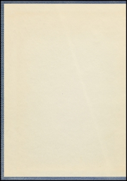 Page 2, 1958 Edition, Stamford High School - Bulldog Yearbook (Stamford, TX) online yearbook collection