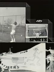 Page 11, 1979 Edition, Pottsboro High School - Cardinal Yearbook (Pottsboro, TX) online yearbook collection