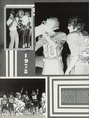 Page 12, 1979 Edition, Pottsboro High School - Cardinal Yearbook (Pottsboro, TX) online yearbook collection