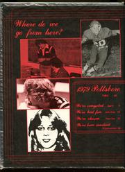 Page 2, 1979 Edition, Pottsboro High School - Cardinal Yearbook (Pottsboro, TX) online yearbook collection