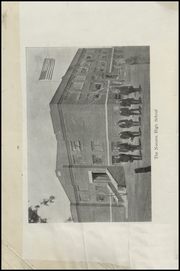 Page 4, 1923 Edition, Nocona High School - Chief Yearbook (Nocona, TX) online yearbook collection