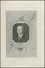 Page 7, 1923 Edition, Nocona High School - Chief Yearbook (Nocona, TX) online yearbook collection