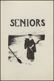 Page 15, 1927 Edition, Nocona High School - Chief Yearbook (Nocona, TX) online yearbook collection